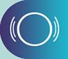 Adonde Media Logo